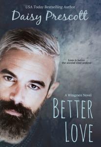 better-love-ebook-cover
