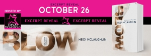 blow_excerpt-1