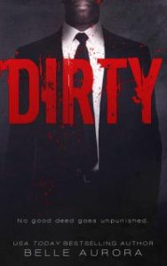 c6aa9-dirty2bebook2bcover