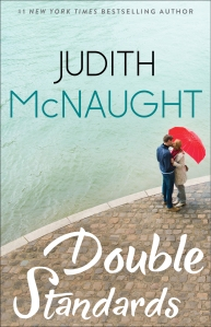 cover-doublestandards