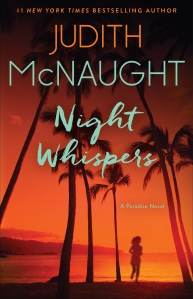 cover-nightwhispers
