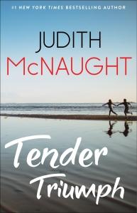cover-tendertriumph