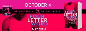 four_letter_word_release_blitz