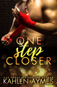one-step-closer-cover-2