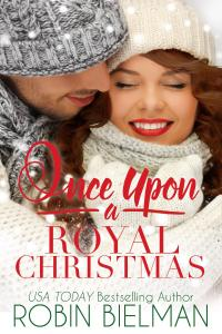 one-upon-a-royal-christmas-cover