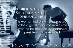 she-grounds-me-1