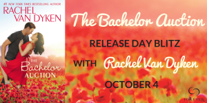 the-bachelor-auction_blitz-banner