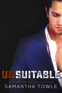 unsuitable-ebooks