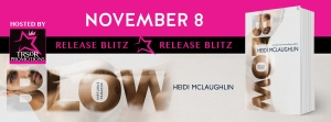 blow_release_blitz-1