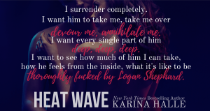 heat-wave-teaser-4