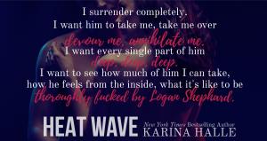 heat-wave-teaser-4
