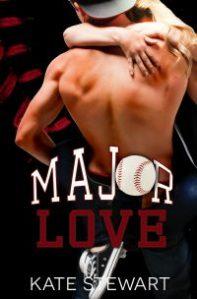 major-love-final-ebook