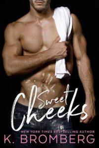 sweet-cheeks-2