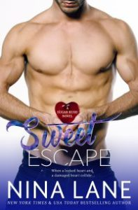 sweetescape_frontcover