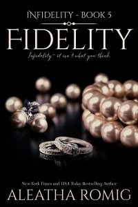 bk5-1-fidelity-e-book-cover