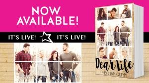 dear_life_live