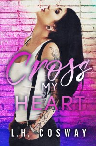 lhccrossmyheartcover6x9_bw_medium-new-2