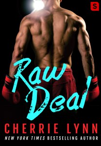 raw-deal-cover