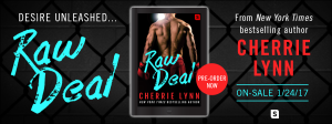 raw-deal-teaser-banner
