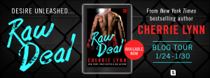 raw-deal-tour-banner-png