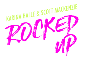 rocked-up-author-title