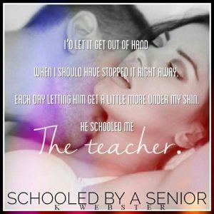 schooled1