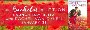 the-bachelor-auction-launch-day-blitz