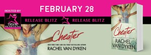 cheater-banner