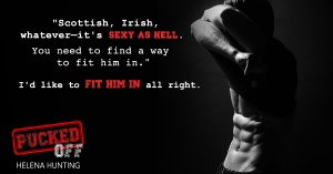pucked-off-fit-him-in-teaser