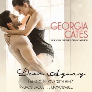 dear-agony-feb-14