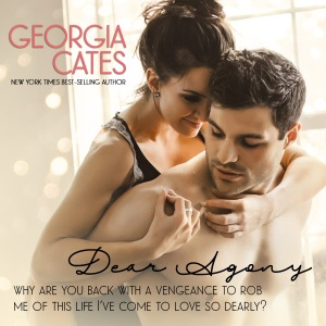 dear-agony-feb-21