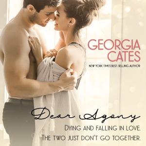 dear-agony-feb-28