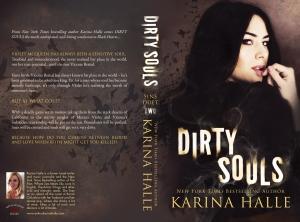 dirty-souls-print-for-web