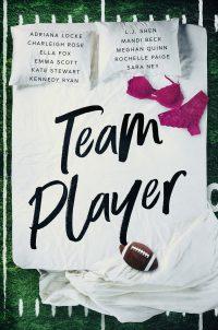 TeamPlayerBookCover6x9_MEDIUM