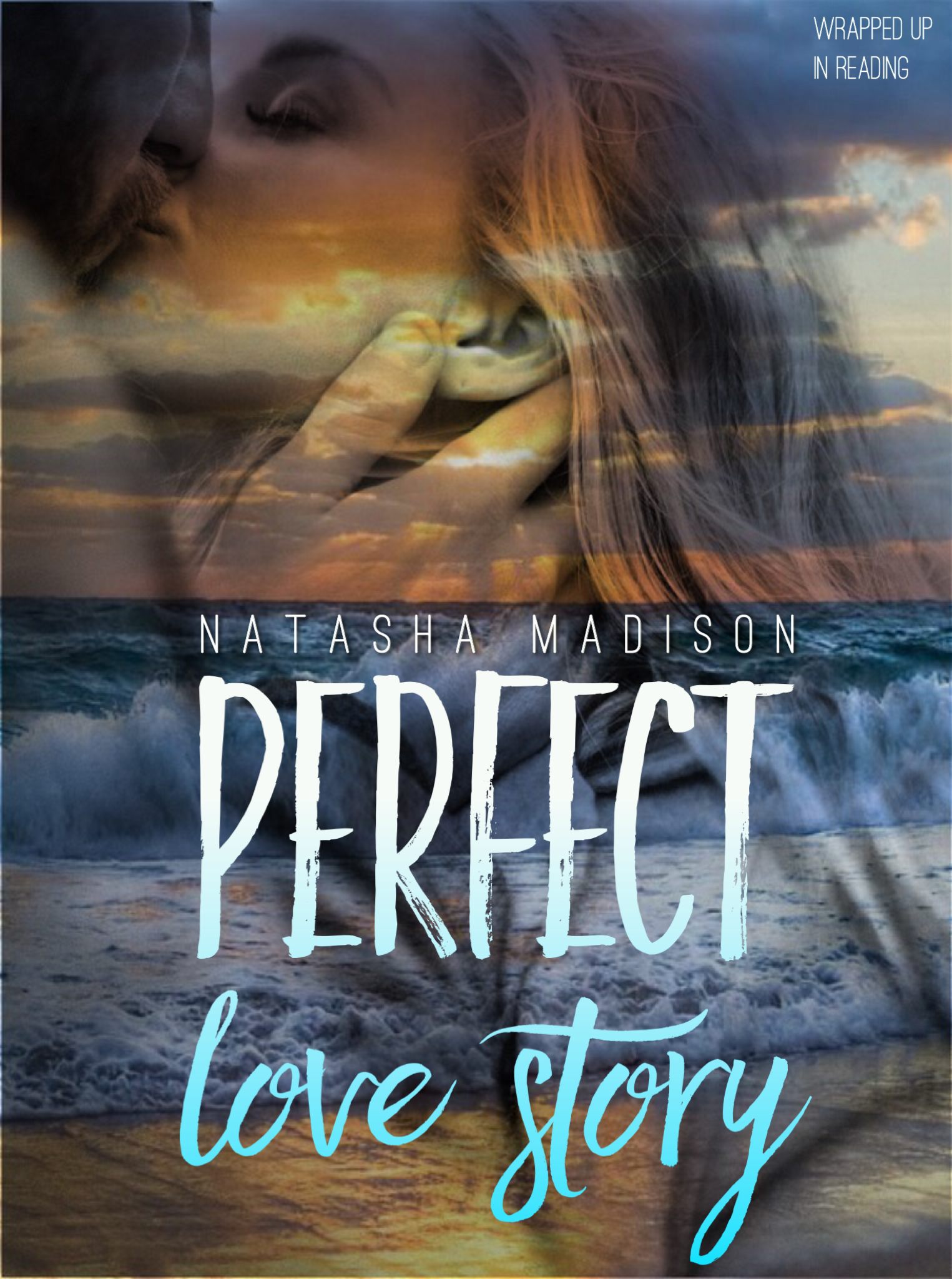 a summary of the novel perfect by natasha friend From inside the book what people are saying - write a review  award-winning  author of perfect, natasha friend was born in norwich, new york.